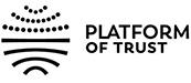 Platform of trust